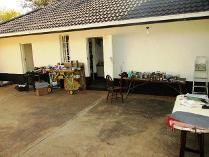 House in for sale in Mooinooi, Mooinooi