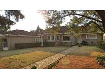 House in for sale in Rietondale, Pretoria