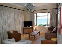 House in to rent in Die Kelders, Gans Bay