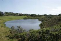 House in for sale in St Francis Links, St Francis Bay
