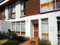 Flat-Apartment in for sale in Lynnwood, Pretoria