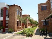 To Rent In Pretoria