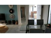 Penthouse in to rent in Ballito, Ballito