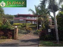 House in for sale in Reservoir Hills, Durban