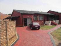 House in for sale in Woodmere, Germiston