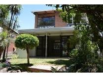 Duplex in to rent in Senderwood, Germiston
