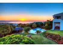 For Sale In Jeffreys Bay