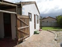 House in to rent in Sunnydale, Noordhoek