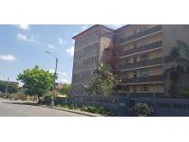Flat-Apartment in for sale in Edenvale, Edenvale
