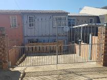 House in for sale in Lenham, Phoenix