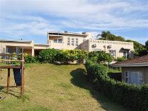 House in for sale in Amanzimtoti, Amanzimtoti