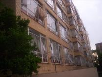 15 Bedroom Apartment For Sale In Sunnyside