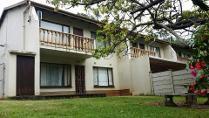 Flat-Apartment in for sale in Kwazulu-natal