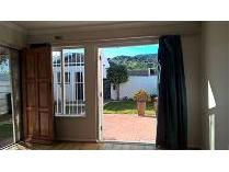 House in to rent in Fish Hoek, Fish Hoek