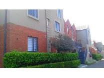 Flat-Apartment in for sale in Cresta, Randburg