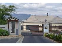 House in for sale in Wellington, Wellington