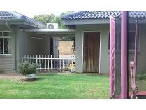 House in for sale in Alberton, Alberton