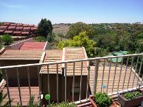 Flat-Apartment in for sale in Silverfields, Krugersdorp
