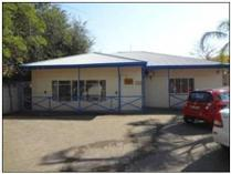 Office in for sale in Rustenburg, Rustenburg