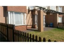 2 Bedroom Apartment For Sale In Montana Gardens