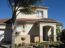 House in to rent in Durbanville, Durbanville