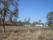 Vacant Land in for sale in Cullinan, Cullinan