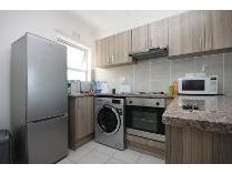 Flat-Apartment in to rent in Muizenberg, Muizenberg