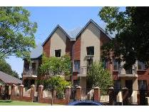 Flat-Apartment in for sale in Potchefstroom, Potchefstroom
