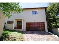 House in to rent in Kyalami Estate, Midrand