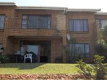 Flat-Apartment in for sale in Kingsburgh, Ethekwini