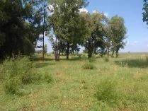 Vacant Land in for sale in Carletonville, Carletonville