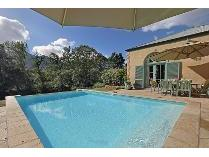 House in to rent in Franschhoek Sp, Franschhoek