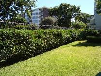 Flat-Apartment in to rent in Rondebosch, Cape Town