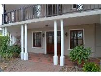Flat-Apartment in for sale in Arauna, Brackenfell