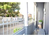 House in to rent in Gardens, Cape Town