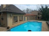 House in for sale in Vanderbijlpark Se 3, Vanderbijlpark