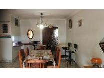 Duplex in for sale in Umhlatuzana, Chatsworth