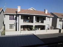 House in to rent in Brenthurst, Brakpan
