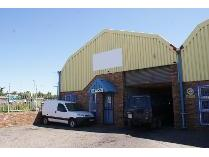 Retail in to rent in Brackenfell Industrial, Brackenfell