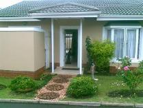 Flat-Apartment in to rent in Mount Edgecombe, Ethekwini