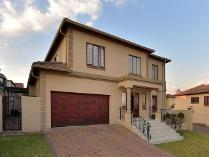 House in for sale in Kyalami Ah, Midrand