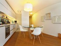 Flat-Apartment in to rent in