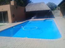 House in for sale in Sasolburg Ext 15, Sasolburg