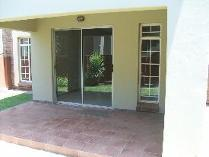 House in to rent in Brentwood Park, Benoni