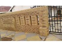 House in to rent in Dobsonville Ext 3, Soweto