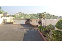 House in for sale in Mount Edgecombe, Ethekwini