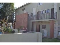 Duplex in for sale in Montana, Pretoria