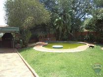 3-bed Property For Sale In Eden Glen Houses & Flats