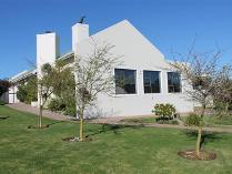 House in for sale in Long Acres Country Estate, Langebaan