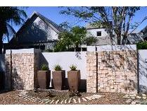 For Sale In Paarl